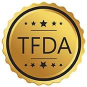 海芙音波拉提通過台灣TFDA核准臉部身體拉提