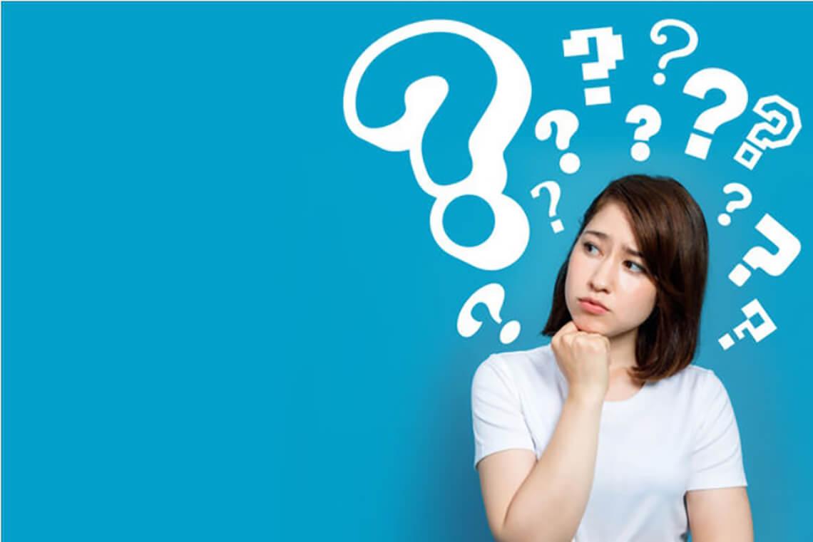 該如何選擇音波拉皮呢?