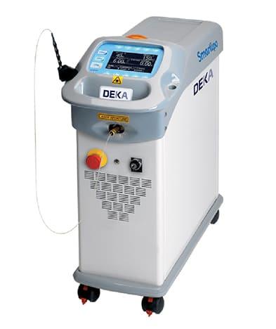 雷射溶脂手術機器