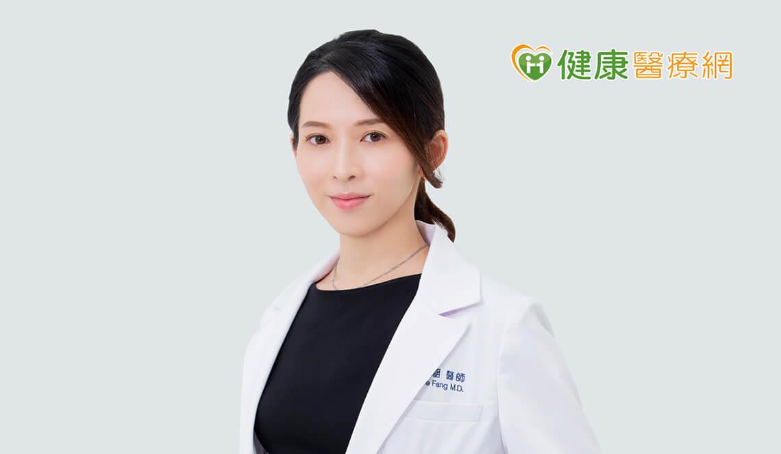 佳思优整形医美诊所隆乳团队方颖涵医师