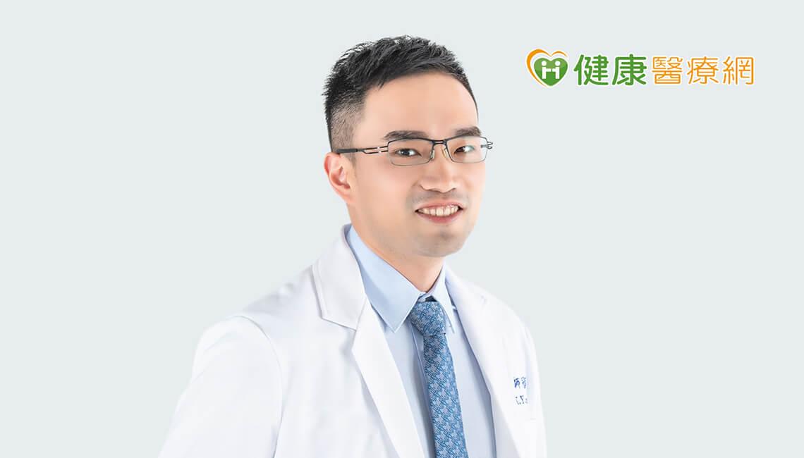 佳思优整形医美诊所隆乳团队王冠颖医师