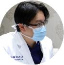 李兆翔醫師威塑抽脂手術評估